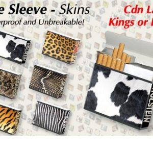 Skins 6+1
